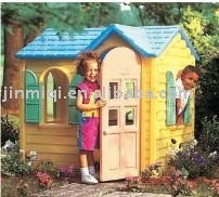 plastic_house_amusement_park_equipment_toys_kindergarten_small_playground_playhouse_educational_toys.jpg